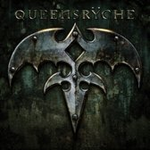 Queensryche