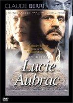 Lucie Aubrac [DVD](Import)