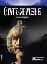 Catweazle - Seizoen 1