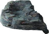 Ubbink - Colorado - Waterval - Bocht Links - 55cm Breed