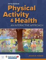 Physical Activity & Health