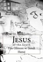 Jesus of the South