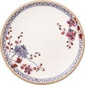 Villeroy & Boch Artesano Provencal Lavendel Dinerbord floral 27cm