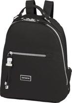 Samsonite Fashion Rugzak - Karissa Backpack S Black