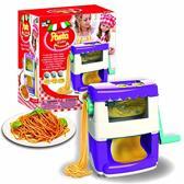 ultimate pasta maker - zelf pasta maken !