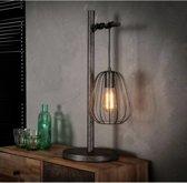 dePauwWonen Tafellamp Philipa