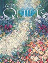 Impressionist Quilts