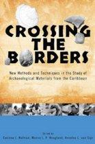 Crossing the Borders