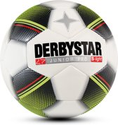 Derbystar Junior Pro S-Light maat 4