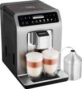 Krups Espresso Automatic Evidence+ EA894T - Espressomachine