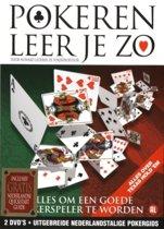 Pokeren Leer Je Zo Box