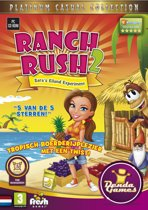 Ranch Rush 2 - Windows