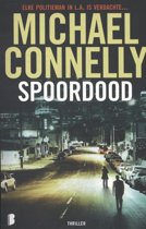 Harry Bosch 6 - Spoordood