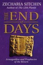 The End of Days (Book VII)
