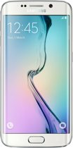 Samsung Galaxy S6 edge - 32GB - Wit