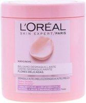 Gezichtsmake-Up Verwijderaar L'Oreal Make Up