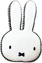 Bunny knuffel jongen