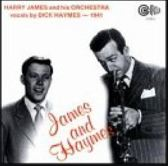 James & Haymes - 1941