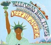 Deep In America (2Cd)