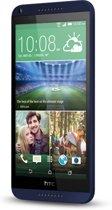 HTC Desire 816 - Blauw