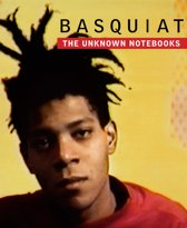 Afbeelding van Basquiat : the Unknown Notebooks