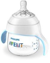 Philips Avent SCF262/06 Natural oefenbeker - 4m+ - 1 stuk