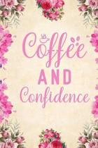 Coffee and confidence