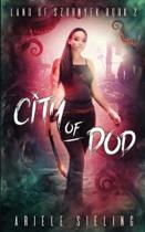 City of Dod