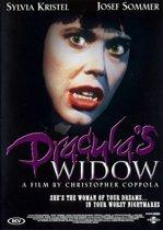 Dracula's Widow (dvd)