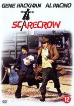 Scarecrow (dvd)