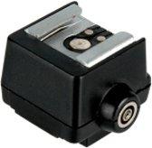 Walimex 15139 camera toebehoren