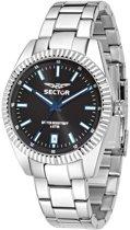 Sector Mod. R3253476001 - Horloge