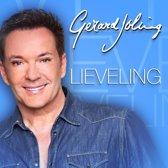 Gerard Joling - Lieveling