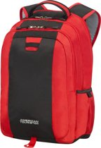 American Tourister Urban Groove Rugzak - 25 liter - Rood
