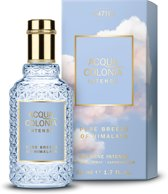 4711 Acqua Colonia Intense Pure Breeze of Himalaya Eau de cologne spray 170 ml