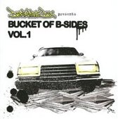 Various - Bucket Of B-Sides Volume 1