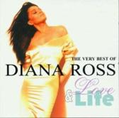 Love And Life/Very Best  Of