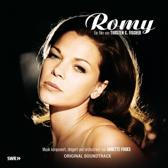 Annette Focks - Romy-Original Soundtrack