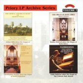 Priory Archive Series Vol.7