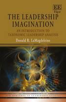The Leadership Imagination