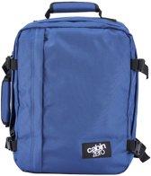 Cabinzero Mini - handbagage rugzak - 28 liter - wizair afmetingen - Navy