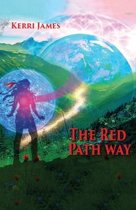 The Red Path Way
