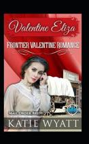 Valentine Eliza