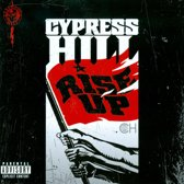 Rise Up (Explicit)