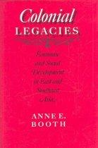 Colonial Legacies
