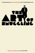 The Art Of Smuggling