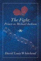 The Fight: Prince Vs. Michael Jackson