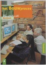 Bouwproces / Werkboek