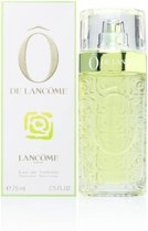 Lancome O de Lancome  for Women - 125 ml - Eau de toilette