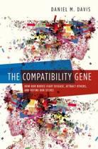 Compatibility Gene